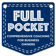 Full Pocket Coaching