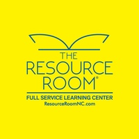 Resource Room Learning Center