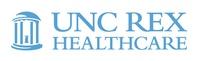 Gallery Image UNC-REX-Healthcare_CMYK2015_291015-074935.jpg