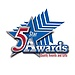 FiveStar Awards & Engraving