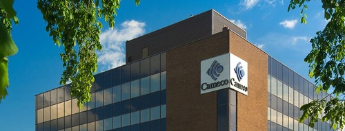 Gallery Image cameco%20office.jpg