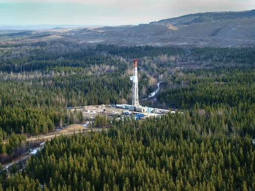 Gallery Image Environment_Edson_Drilling_2010-sized.jpg