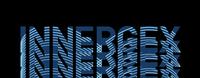 Innergex Renewable Energy Inc.