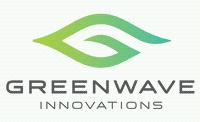 Greenwave Innovations