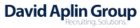 David Aplin Group - Aplin Executive