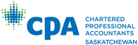 CPA Saskatchewan