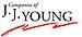 Companies Of J.J.Young, LLC