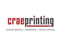 Crae Printing