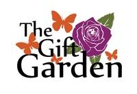 Gift Garden