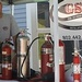 GSS Fire Extinguishers, LLC