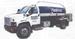 Haskins Gas Service Inc.