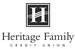 Heritage Family Credit Union-Bennington