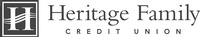 Heritage Family Credit Union-Bennington