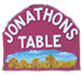 JONATHON'S TABLE