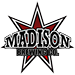 MADISON BREWING CO. PUB & RESTAURANT