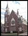 North Bennington Congregational Church