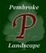 Pembroke Landscaping