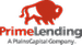 Prime Lending Mortgages