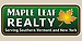 Maple Leaf Realty