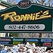 Ronnie's  Cycle Sales of Bennington, Inc.