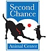 Second Chance Animal Center