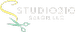 Studio 210 Salon