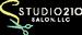 Studio 210 Salon