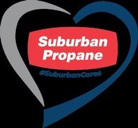 Suburban Energy Services