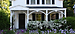 Dollhouse And Toy Museum Home of Vermont