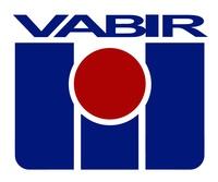 VABIR