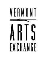 Vermont Arts Exchange