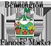 Bennington Farmers' Market