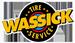 Wassick Tire Service