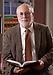 William J. Fisk, PLC