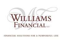 Williams Financial, LLC
