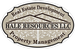 Hale Resources, LLC