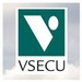 VSECU (VT State Employees Credit Union)