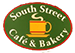 South Street Cafe & Bakery