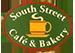 South Street Cafe & Bakery