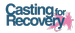 Casting for Recovery, Inc.