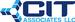 CIT Associates, LLC