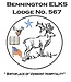Bennington Elks Lodge #567