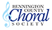Bennington County Choral Society