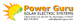 Power Guru, LLC