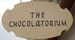 The Chocolatorium/Village Peddler