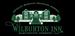 Wilburton Inn