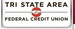Tri State Area Federal Credit Union