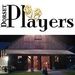 Dorset Players, Inc.