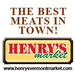 Henry's Market, Inc.