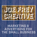 Joe Frey Creative